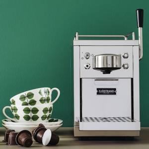 Bilde av Espressomaskin for kapslar
