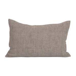 Bilde av Margaux cushion cover - ash