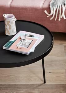 Bilde av Stilk table top - large