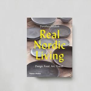 Bilde av Real Nordic Living